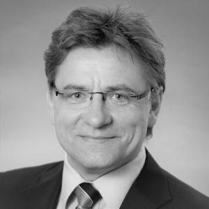 Eckhard Hörner-Marass
